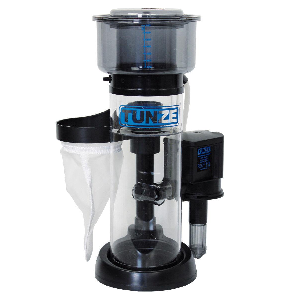 Tunze Co ine DOC 9410 Protein Skimmer SALTWATER MARINE REEF AQUARIUM 9004.000