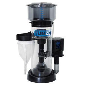 Tunze-Comline-DOC-9410-Protein-Skimmer-SALTWATER-MARINE-REEF-AQUARIUM-9004-000