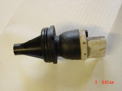 Jeep Wrangler TJ YJ  Cherokee XJ  NP231 Transfer Case Speedometer Gear 32 teeth