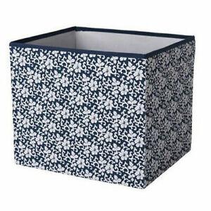 IKEA GOPAN Box 30x30x25cm passend für MOLGER Regale Aufbewahrung Badezimmer