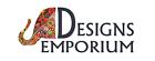 designsemporium