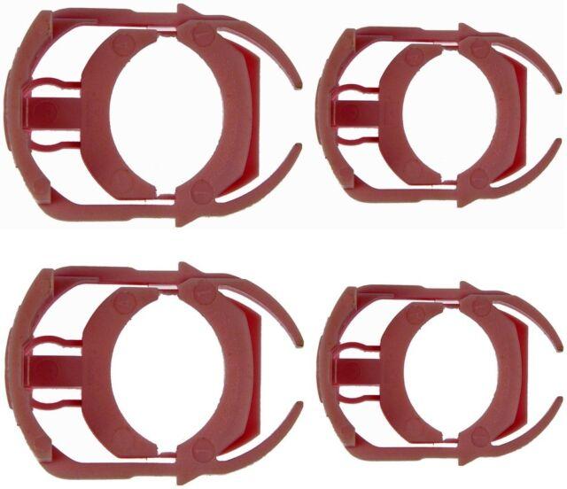 Fuel Line Clip Dorman 800-044