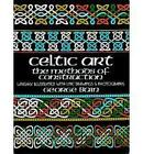 Celtic Art: The Methods of Construction by George Bain (Paperback, 1973)