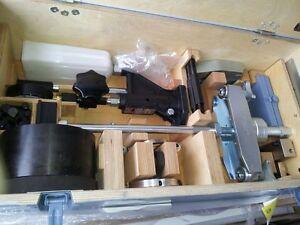 BOSCH-Diesel-Injector-Nozzle-Kit-100-Genuine-DIESEL-TEST-Equip-Made-in-Germany