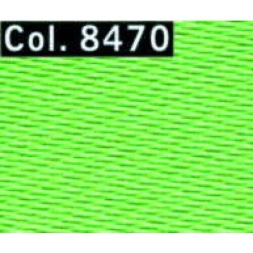 Gütermann 3m  Doppelsatinband Satinband 16 mm viele Farben