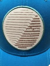 550e791c2f1 item 7 NWT Patagonia Marching In Roger That Hat - NEW Grecian Blue - Mid  Crown -NWT Patagonia Marching In Roger That Hat - NEW Grecian Blue - Mid  Crown