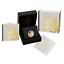 miniature 2 - 2021 Sovereign Gold Proof Coin