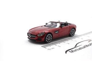 870037134-convertible-de-Minichamps-Mercedes-AMG-GTS-rojo-2017-1-87