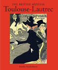 Toulouse-Lautrec by Jennifer Ramkalawon (Hardback, 2007)
