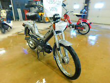 1978 Puch Maxi-Luxe T1255421