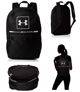 c2e3ef8676a2 Under Armour UA Project 5 Boys Girls School College Travel Backpack ...