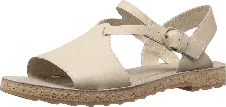 Camper Damenschuhe B PimPom - 22519Beige Sandale 40 (US 10) B Damenschuhe (M)- Pick SZ/Farbe. ee3462