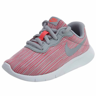 Nike 833994 Toddler Kids Youth Girls Free RN Low PS Running Shoes Sneakers