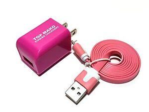 for nook color models bnrv200, bntv250 & bntv250a, on led ... cat5e color wiring diagram