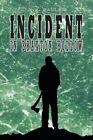 Incident in Braxton Hollow by J N Sadler (Paperback / softback, 2014)