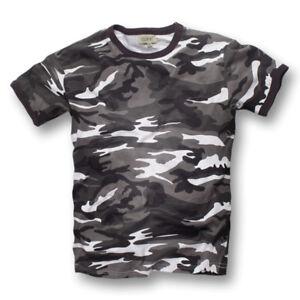 227a71aaf5bc Caricamento dell'immagine in corso Maglia-tshirt-bambino-maglietta -bimbo-bambina-mezze-maniche-