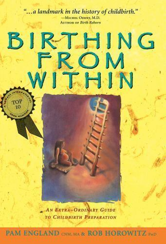 Birthing from Within: An Extra-
