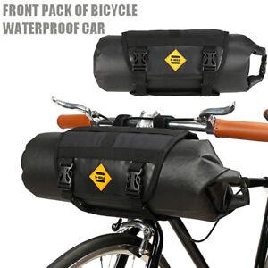 02d68aebd34 Best Bicycle Bags   Panniers 2018