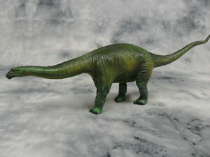 CollectA NIP * Cetiosaurus * #88253 Realistic Dinosaur Model Figure Toy Replica