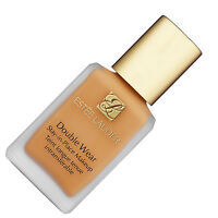 Estée Lauder Foundation Double Wear Stay-in-place Makeup 1 Oz. 30 Ml. Pick Shade