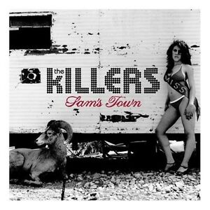 The-Killers-Sam-039-s-Town-New-Vinyl-Ltd-Ed-Special-Packaging