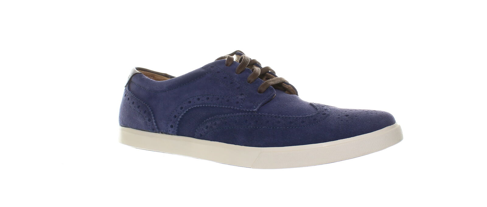 Cole Haan Joshua pour Homme mode paniers Taille 9.5 (407625)