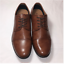 New-Men-039-s-Call-it-Spring-Round-Toe-Oxford-Lace-Up-Dress-Shoes-Brown-Size-12 thumbnail 9