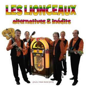 LES-LIONCEAUX