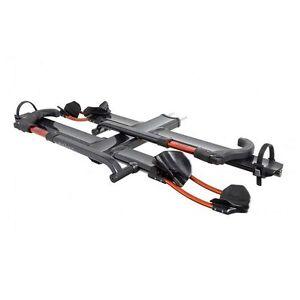 Kuat-NV-2-0-Add-On-2-Bikes-2-034-Receiver-Only-Gun-Metal-Grey