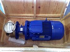KSB Etachrom BC 50 Close Coupled Pump