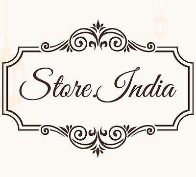 store india 9