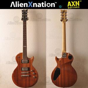 ESP-Eclipse-Custom-made-in-Japan-22-fret-Guitar