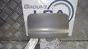 Trappe-d-039-essence-X5-E53-PHASE-2-51177001027-R-36613576