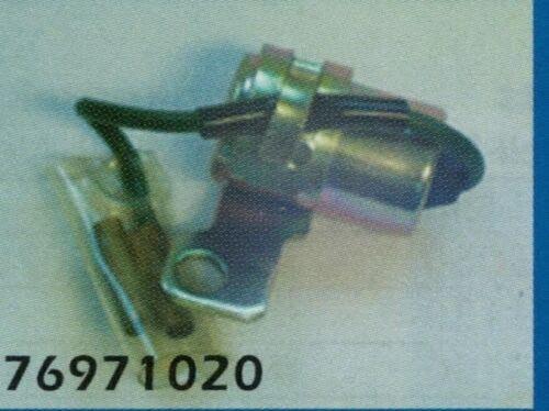 HONDA Z 50 A,G,J,R Kondensator 76971020