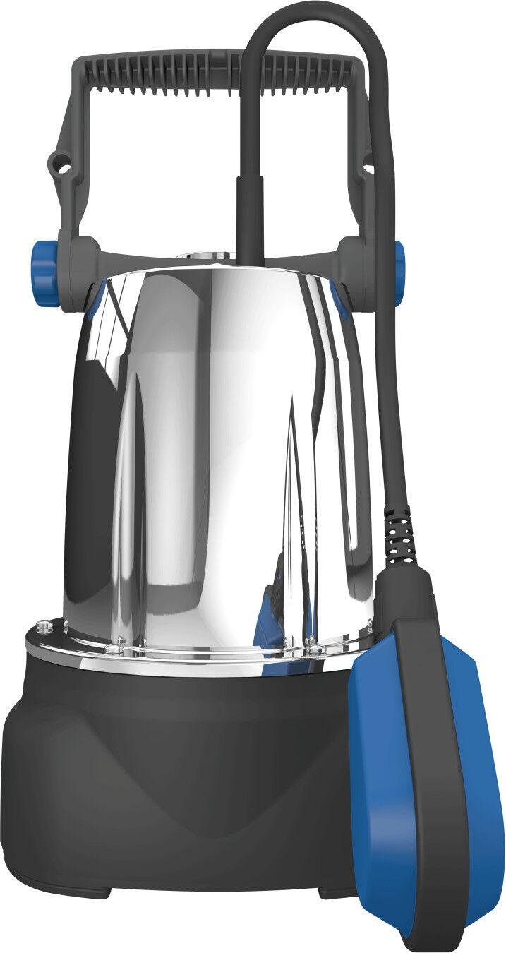 Oase Klarwassertauchpumpen Klarwassertauchpumpen Klarwassertauchpumpen ProMax ClearDrain 7000 11c5db