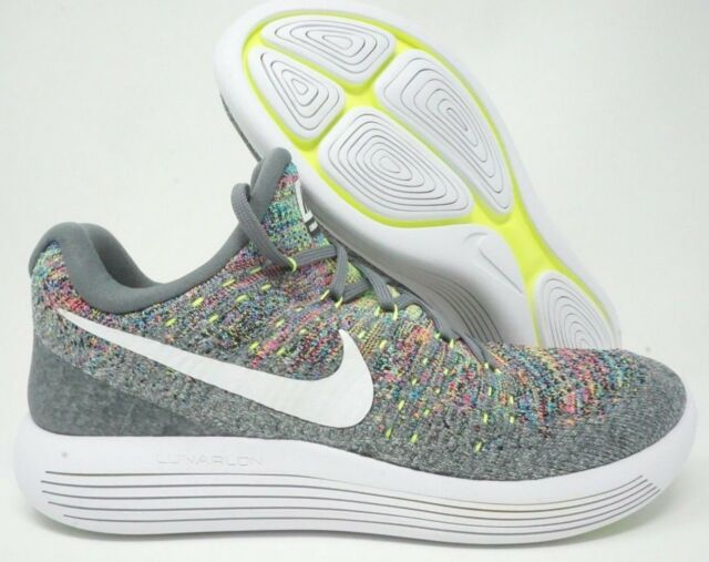 cool nike running shoes