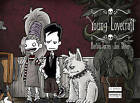 Young Lovecraft: Volume 3 by Jose Oliver, Bartolo Torres (Paperback, 2013)