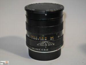 Leitz-Macro-Elmarit-R-1-2-8-60-Germany-Macro-Objektiv-Leica-R-3-cam-E60