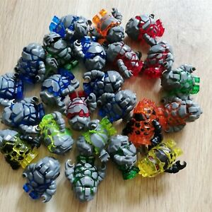 LEGO-Power-Miners-Minifigures-x5-Figs-per-order-Suprise-Packs