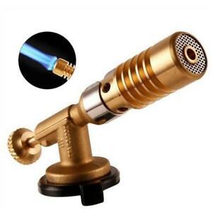 High-Temperature-Brass-Gas-Torch-Brazing-Solder-Propane-Welding-Plumbing