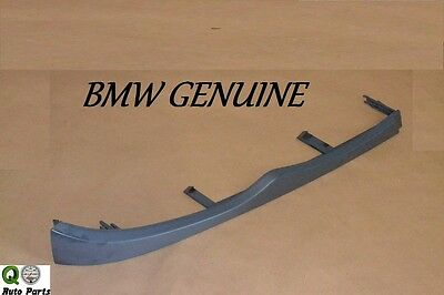 BMW 330i 330Xi 325i 325Xi Under Right Headlight Trim BRAND NEW 51 13 7 043 410