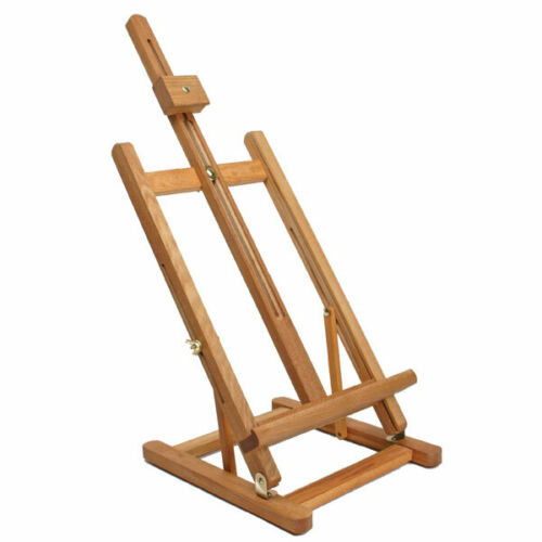 Daler Rowney Simply Table Easel
