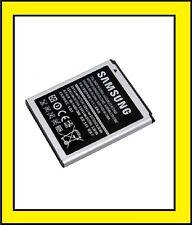 Genuine Original Samsung AB474350BU Battery for Samsung i5500 Galaxy 5