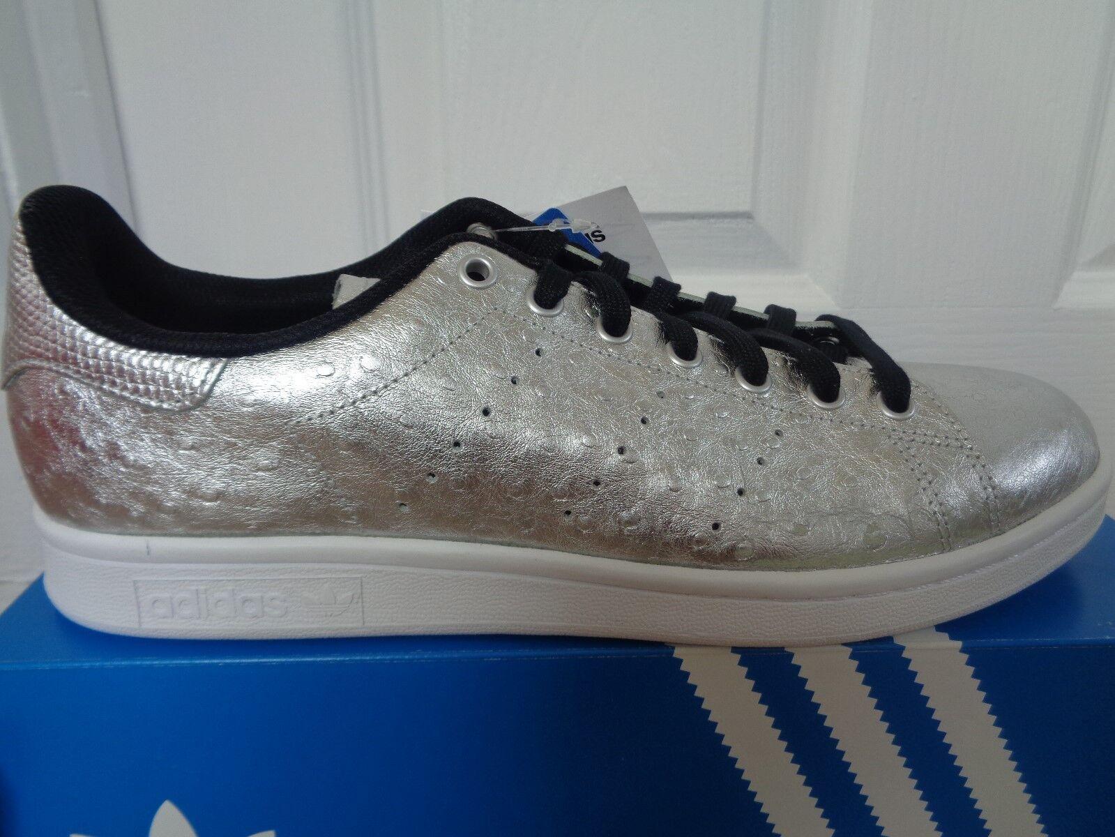 Adidas Adidas Adidas Stan Smith Zapatillas Sneakers zapatos AQ4706 /3 nos 9 Nuevo + Caja c92202