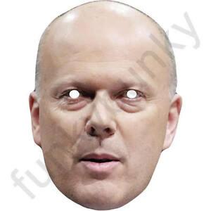 maschera facciale uomo