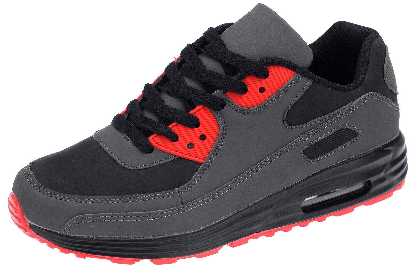 50. schwarz-d.grau-rot