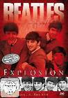 The Beatles Explosion-Die Beatlemania Dokumentatio (2015)