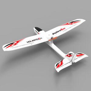 VOLANTEXRC-761-2-600mm-Wingspan-Self-stabilizing-2-4GHz-3CH-RC-Airplane-Glider