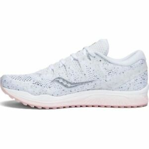d4a3d55a6502 Image is loading Saucony-Freedom-ISO-2-Women-039-s-Running-