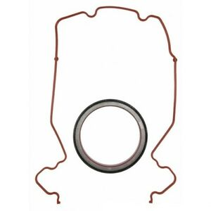 03-10-6-0L-6-4L-Ford-Powerstroke-Rear-Crankshaft-Seal-Kit-Felpro-BS40700-3532